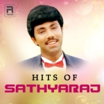Hits Of Sathyaraj