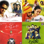 Top Hits Of Vasundhara Das