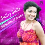 Smiley Smile - Joyful Hits of Sneha