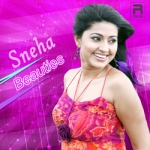 Sneha Beauties
