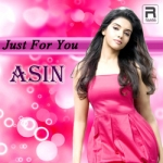 Just For You Asin