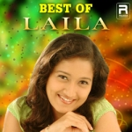 Best Of Laila
