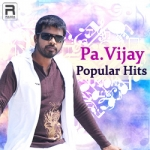 Pa. Vijay Popular Hits