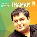 Terrific Hits Of Thaman