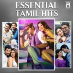 Essential Tamil Hits