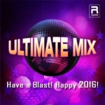 Ultimate Mix