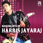 Rocking Hits Of Harris Jayaraj