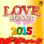 2015 Love Songs