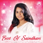 Best Of Saindhavi