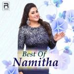 Best Of Namitha