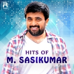 Hits Of M. Sasikumar