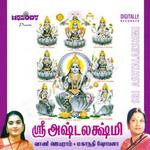 sri ashtalakshmi