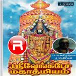 Shri Venkatesa Makathamium