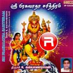 Sri Prahalatha Sarithram