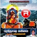 Pradhoshamahimai