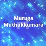 muruga muthukkumara