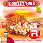 mahabharatham - vol 15 (abi...