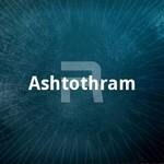 ashtothram