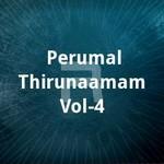 perumal thirunaamam - vol 4