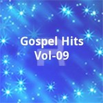 gospel hits - vol 09