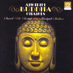 Ancient Buddha Chants