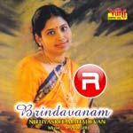 Brindavanam