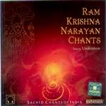 rama - krishna - narayan chants
