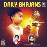 daily bhajans - vol 2