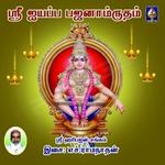 aiyappa bhajanamrutham - vol 3