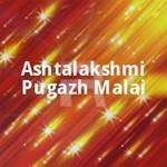 ashtalakshmi pugazh malai