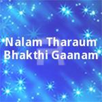 nalam tharaum bhakthi gaanam