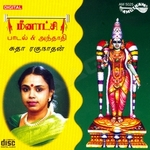 meenakshi songs & andhathi