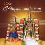 nithyanausanthanam