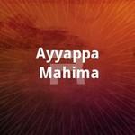 ayyappa mahima