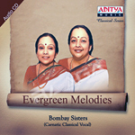 ever green melodies - vol 1
