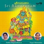 sri sampoorna ramayana isai kaviyam - part 5