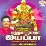 pandhalaraja ayyappa