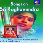songs on sri raaghavendra