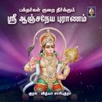 Sri Anjaneya Puranam - Vol 5