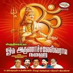 om arunachaleswaraya namaha