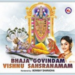 sri bhadrachala ramadas krithis - vol 1