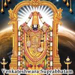 suprabhaatham