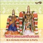 nithyanusanthnam