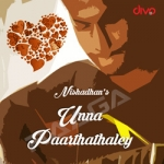 Unna Parthathaley