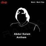 Abdul Kalam Anthem