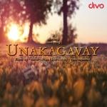 Unakagavay