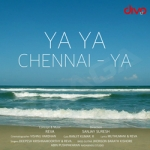 Ya Ya Chennai Ya