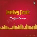 Bombay Fever