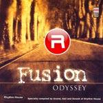 Fusion Odyssey - Vol 1