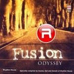 Fusion Odyssey - Vol 2